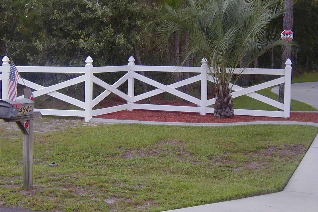 Gallery Ranch Fences And Gates Gates Entrances Texas Ranch
